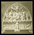 Cathédrale Notre-Dame de Chartres - J-A Brutails - Université Bordeaux Montaigne - 2467.jpg