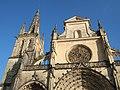 Cathédrale de Bazas.jpg