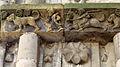 Cathédrale de Cahors 159711.jpg