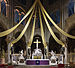 Cathedrale Notre-Dame de Paris maitre-autel.jpg