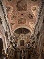 Catholic Church Ceiling (4777127990).jpg