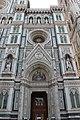 Cattedrale di Santa Maria del Fiore (15175868503).jpg