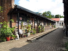 Cattle Depot Artist Village View 4.jpg