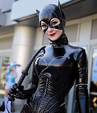 Catwoman cosplayer (33483657440) (cropped).jpg