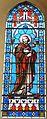 Cauterets église vitrail nef (7).JPG