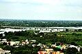 Cauvery River.jpg