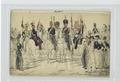 Cavalerie. 1860 (NYPL b14896507-88507).tiff