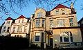 Cavendish Rd, SUTTON, Surrey, Greater London (12).jpg