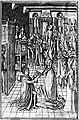 Caxton-Margaret-of-York-Histoires de Troie.jpg