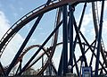 Cedar Point Valravn train on test run (5273).jpg