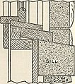 Cement houses and how to build them. (1908) (14596408328).jpg