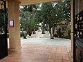 Cementerio Municipal d'Alcàsser 02.jpg