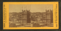 Centennial Exhibition, Philadelphia, from Robert N. Dennis collection of stereoscopic views.png