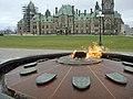 Centennial Flame Ottawa 11 2011 3469.jpg