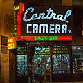 Central Camera Chicago 2012-0213.jpg