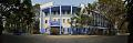 Central Library - Jadavpur University - Kolkata 2015-01-08 2409-2415.tif