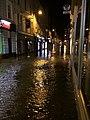 Centre, Cork, Ireland - panoramio (21).jpg