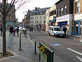 Centre-ville de Caudebec-lès-Elbeuf.JPG