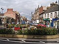 Centre of Dunbar - geograph.org.uk - 58971.jpg