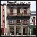 Centro Havana (34045400866).jpg