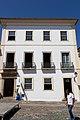 Centro Histórico de Salvador Bahia Largo do Cruzeiro de São Francisco 2019-6907.jpg