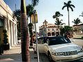 Centrum Palm Beach.jpg
