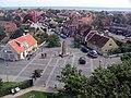 Centrum Skagen, 2007 ubt.jpeg