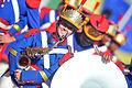 Cerimônia de comemoração dos 71 anos da Tomada de Monte Castelo (24486863863).jpg