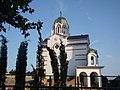 Cerkiew w Partenicie.jpg