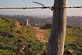 Cerro el Cristo, Llolleo - Flickr - moralescv (3).jpg