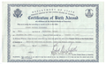 Certification of Birth Abroad of a Citizen of the United States of America.png