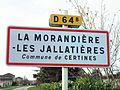 Certines-FR-01-Morandière-Jallatières-panneau-2.jpg