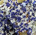 Cerussite-Rosasite-Azurite-262887.jpg