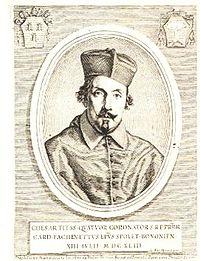 Cesare Facchinetti.jpeg