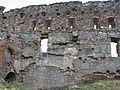Cetatea Deva05.jpg