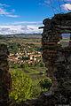 Cetatea Taraneasca de la Saschiz 3.jpg
