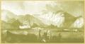 Cetinje 1851 god.png