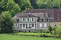 Château Villeneuve Pymont 1.jpg