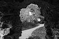 Château d'Alleuzeinside2.jpg