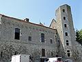 Château de Bazens -1.JPG