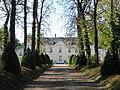 Château de Civray-de-Touraine.JPG