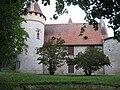 Château de Goulens main building exterior view.jpg