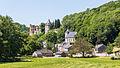 Château de Hierges, Église Saint-Jean-Baptiste d'Hierges-9493.jpg