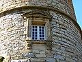 Château de Mélac 03.JPG