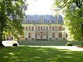 Château de Saint-Remy-en-l'Eau 04.JPG