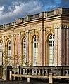 Château de Versailles (24244992040).jpg