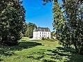 Château du Désert, vu du parc.jpg