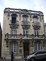 Châteauroux - 16 rue de la République (01).jpg