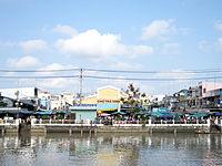 Chợ Trà Vinh.jpg