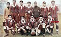 Chacarita equipo 1931.jpg